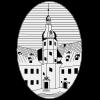 Schloss Pfaffroda Logo